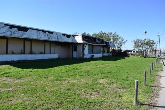 3201 Morgan Ave, Corpus Christi, TX 78405 (MLS #339483) :: Desi Laurel & Associates