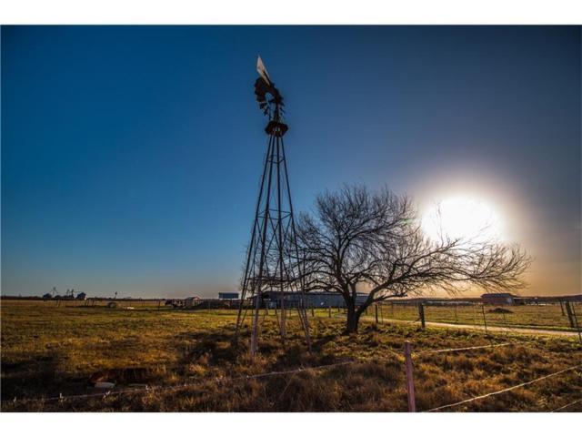 207 W County Road 2140 N, Kingsville, TX 78363 (MLS #339664) :: Kristen Gilstrap Team