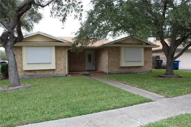 11630 Willowood Creek Dr, Corpus Christi, TX 78410 (MLS #339750) :: Better Homes and Gardens Real Estate Bradfield Properties