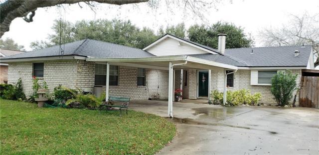 11618 Hondo Creek Dr, Corpus Christi, TX 78410 (MLS #339944) :: Better Homes and Gardens Real Estate Bradfield Properties