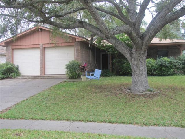 4153 Western Dr, Corpus Christi, TX 78410 (MLS #339951) :: Better Homes and Gardens Real Estate Bradfield Properties