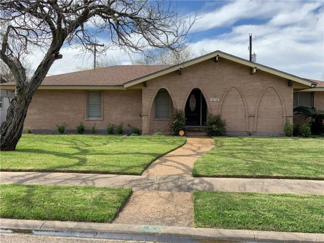 214 Sabine St, Portland, TX 78374 (MLS #340019) :: Better Homes and Gardens Real Estate Bradfield Properties