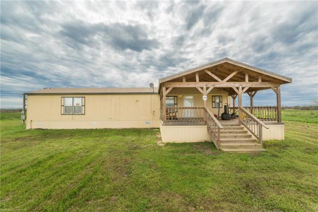 884 W County Road 418, Premont, TX 78375 (MLS #340020) :: Desi Laurel Real Estate Group