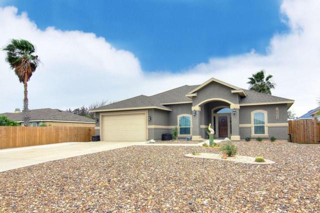 15609 Dyna St, Corpus Christi, TX 78418 (MLS #340121) :: Desi Laurel & Associates
