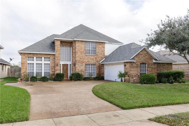 7506 Annemasse St, Corpus Christi, TX 78414 (MLS #340143) :: Better Homes and Gardens Real Estate Bradfield Properties