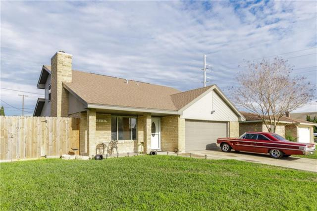 4313 Mountain View Dr, Corpus Christi, TX 78410 (MLS #340149) :: Better Homes and Gardens Real Estate Bradfield Properties