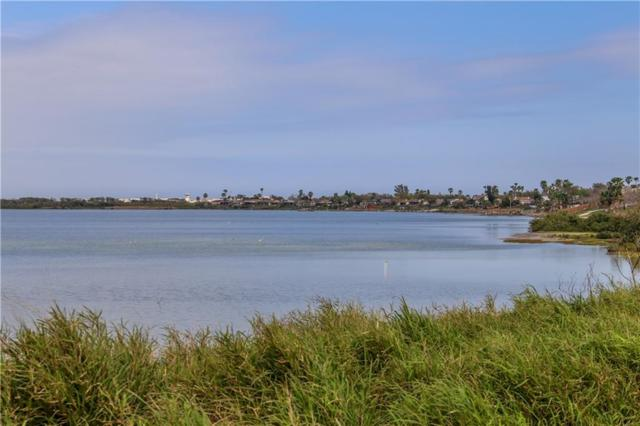 9310 South Padre Island Drive, Corpus Christi, Tx, Usa, Corpus Christi, TX 78418 (MLS #340180) :: Desi Laurel Real Estate Group