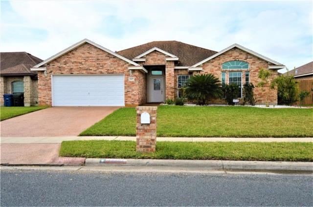 14405 Red River Dr, Corpus Christi, TX 78410 (MLS #340264) :: Desi Laurel & Associates