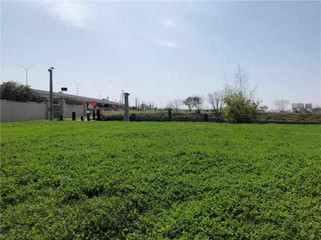 705 Schooner, Corpus Christi, TX 78402 (MLS #340300) :: Better Homes and Gardens Real Estate Bradfield Properties