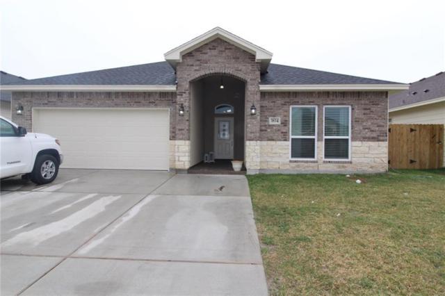 3834 Pennine Way, Corpus Christi, TX 78414 (MLS #340313) :: Better Homes and Gardens Real Estate Bradfield Properties