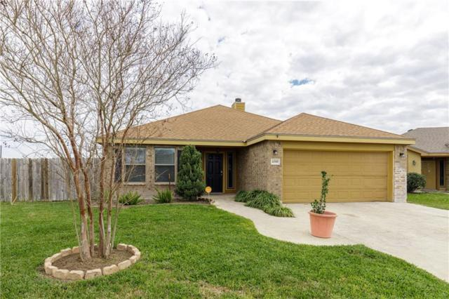 4390 Summer Wind Dr, Corpus Christi, TX 78413 (MLS #340315) :: Better Homes and Gardens Real Estate Bradfield Properties