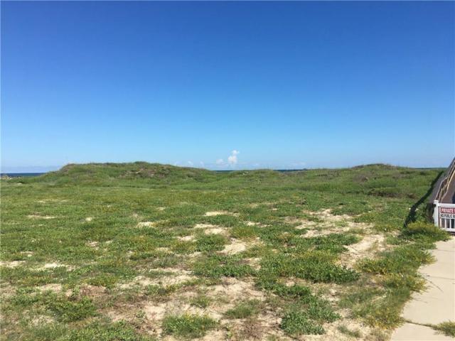 102 Bikini Dr, Port Aransas, TX 78373 (MLS #340333) :: Better Homes and Gardens Real Estate Bradfield Properties