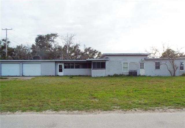 959 N Rife St, Aransas Pass, TX 78336 (MLS #340427) :: Desi Laurel & Associates