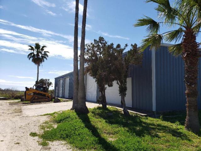 221 Rattlesnake Point, Rockport, TX 78382 (MLS #340622) :: Desi Laurel & Associates