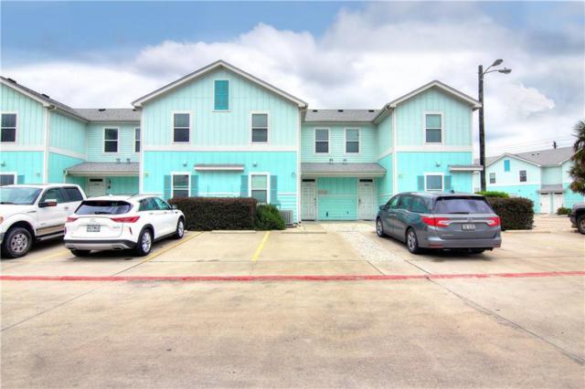 15112 Beach Country Dr, Corpus Christi, TX 78418 (MLS #340851) :: RE/MAX Elite Corpus Christi