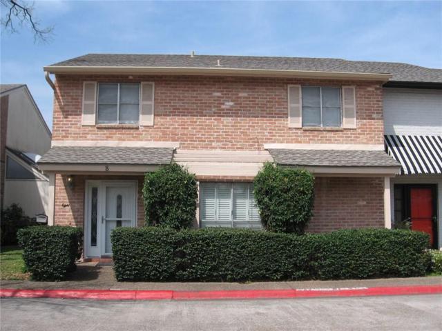 8 Rock Creek Dr, Corpus Christi, TX 78412 (MLS #341054) :: Desi Laurel & Associates
