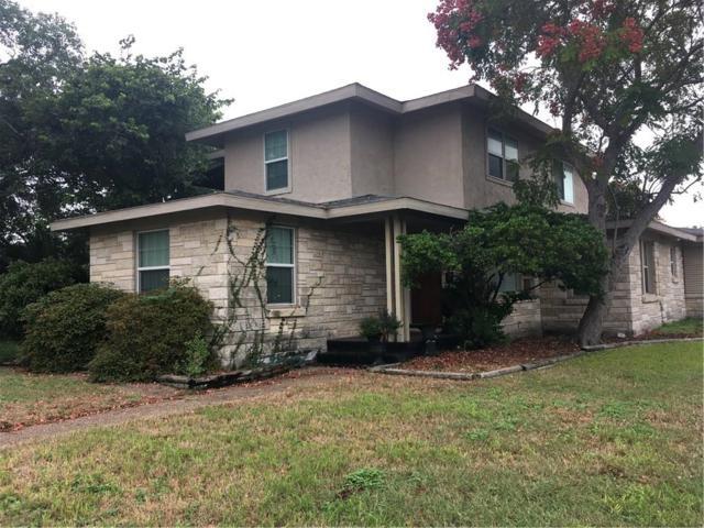 302 Cole St, Corpus Christi, TX 78404 (MLS #341099) :: Better Homes and Gardens Real Estate Bradfield Properties