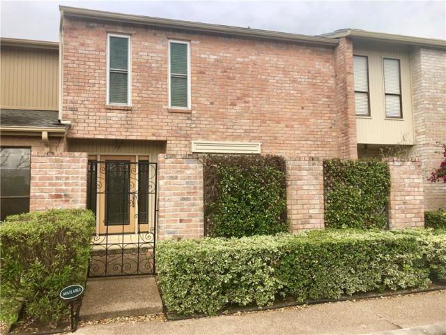 79 Lake Shore Dr, Corpus Christi, TX 78413 (MLS #341167) :: Desi Laurel Real Estate Group