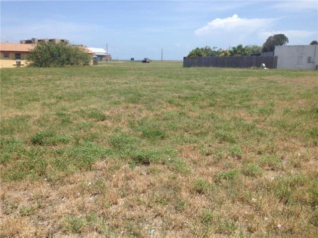 4402 Surfside Boulevard, Corpus Christi, TX 78402 (MLS #341195) :: KM Premier Real Estate