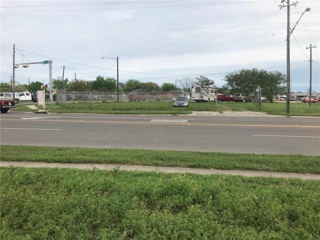 4033 Baldwin Blvd, Corpus Christi, TX 78405 (MLS #341322) :: Desi Laurel & Associates