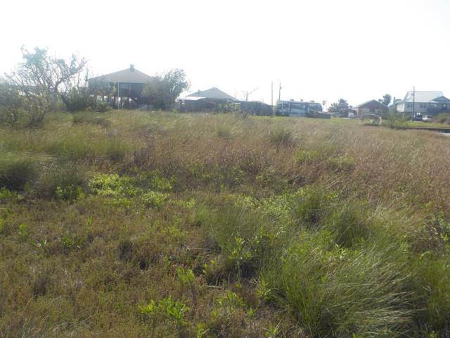 118 Lakeview, Rockport, TX 78382 (MLS #341336) :: Desi Laurel Real Estate Group