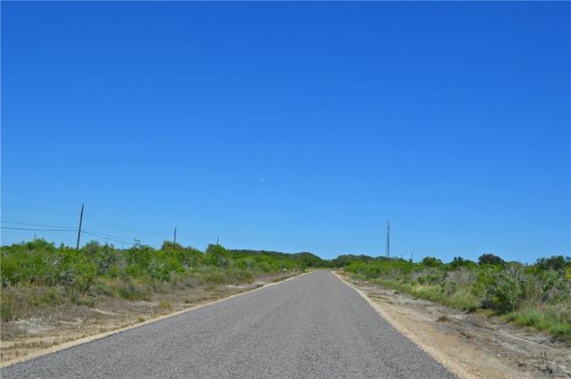 488 W Pin Oak, Rockport, TX 78382 (MLS #341640) :: Desi Laurel Real Estate Group
