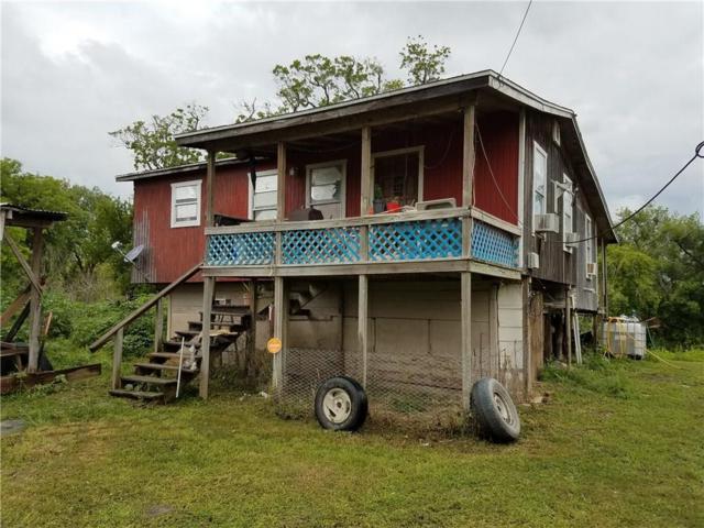 5810 County Rd 73 (River Lt), Robstown, TX 78380 (MLS #341991) :: Desi Laurel & Associates