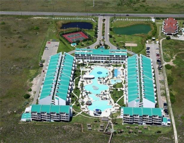 6317 State Highway 361 #3209, Port Aransas, TX 78373 (MLS #341999) :: RE/MAX Elite Corpus Christi