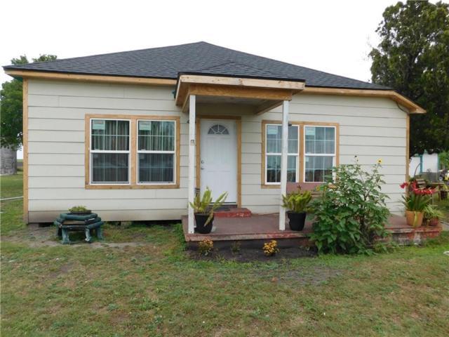 5130 Fm 70, Bishop, TX 78343 (MLS #342117) :: Desi Laurel Real Estate Group