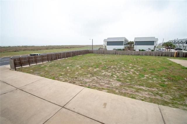 15217 Windward Dr #402, Corpus Christi, TX 78418 (MLS #342129) :: Desi Laurel Real Estate Group