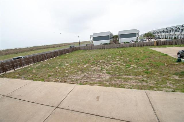 15217 Windward Dr #403, Corpus Christi, TX 78418 (MLS #342130) :: RE/MAX Elite Corpus Christi