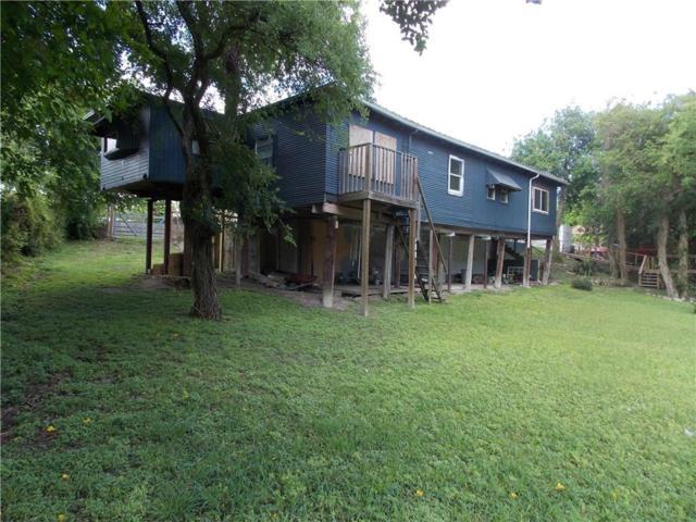 Corpus Christi, TX 78410 :: Desi Laurel & Associates