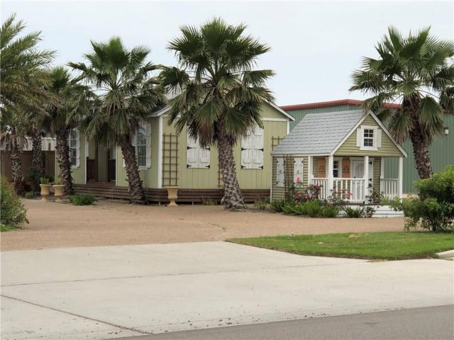 2113 State Highway 361 #1, Port Aransas, TX 78373 (MLS #342457) :: Desi Laurel Real Estate Group