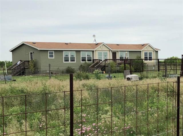 4802 Fm 70 Road NE, Robstown, TX 78380 (MLS #342464) :: Desi Laurel & Associates
