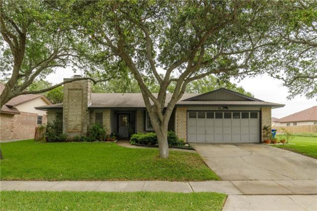 11610 Willowood Creek Dr, Corpus Christi, TX 78410 (MLS #342632) :: RE/MAX Elite Corpus Christi