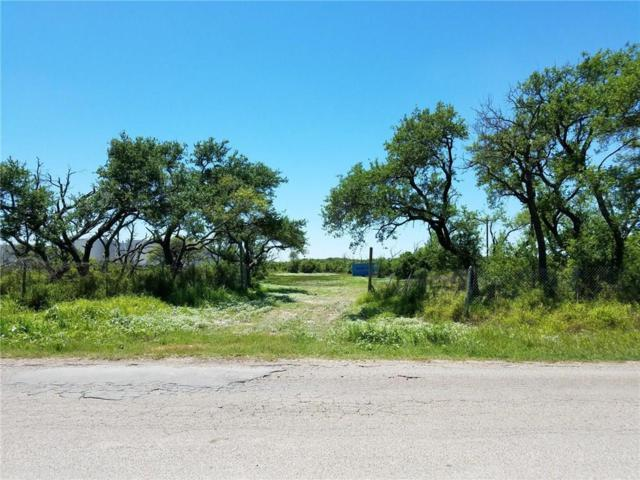 1333 Sunray Rd Road, Ingleside, TX 78362 (MLS #342684) :: Desi Laurel & Associates