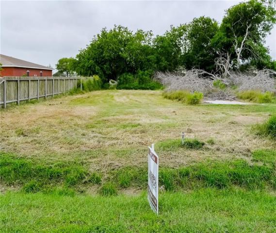 6805 Sandra Lot B Lane, Corpus Christi, TX 78414 (MLS #342761) :: RE/MAX Elite Corpus Christi