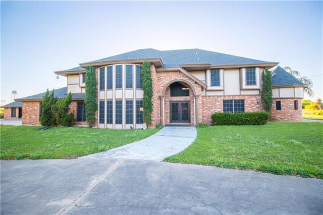 4946 Fm 1329, San Diego, TX 78384 (MLS #342883) :: Desi Laurel Real Estate Group