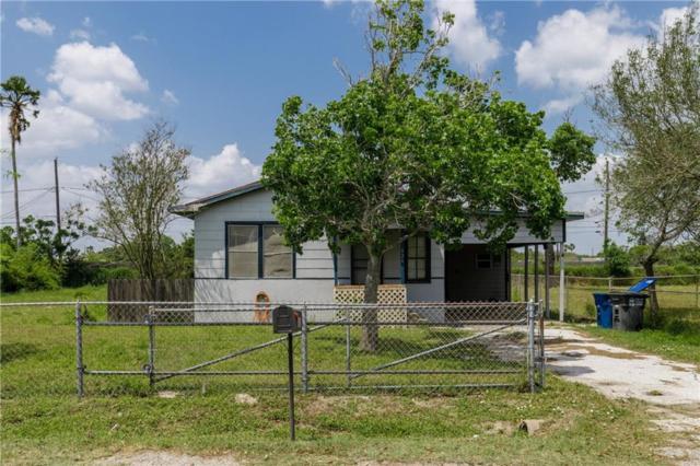 926 Greenbay Dr, Corpus Christi, TX 78418 (MLS #342918) :: Desi Laurel & Associates
