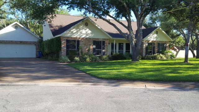 415-417 Fairway Oaks, Rockport, TX 78382 (MLS #343104) :: Desi Laurel Real Estate Group
