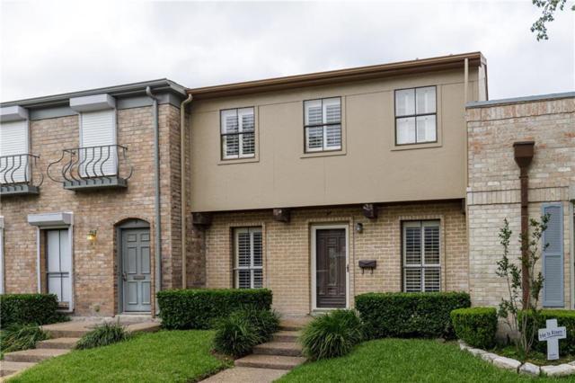 10 Lake Shore Dr, Corpus Christi, TX 78413 (MLS #343220) :: Desi Laurel Real Estate Group