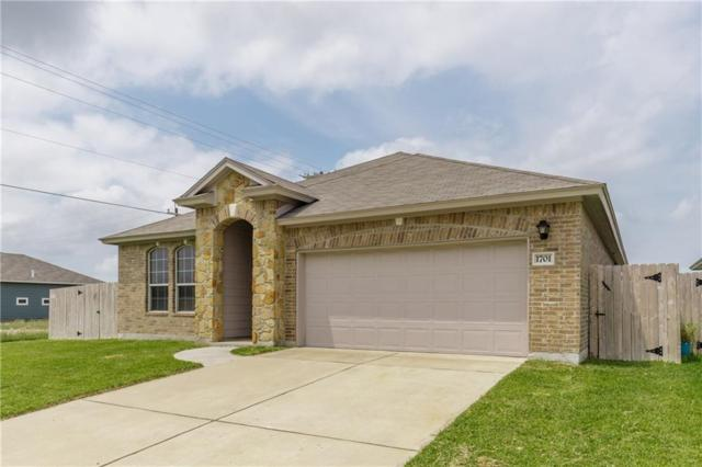 1701 Rhumba, Corpus Christi, TX 78410 (MLS #343389) :: Desi Laurel Real Estate Group