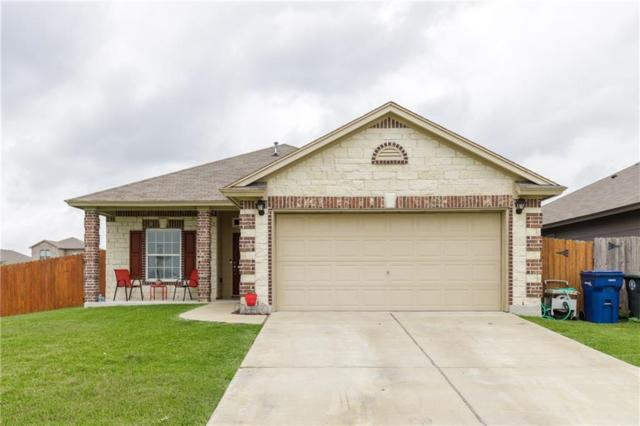 2001 Barlow, Corpus Christi, TX 78410 (MLS #343446) :: Desi Laurel Real Estate Group