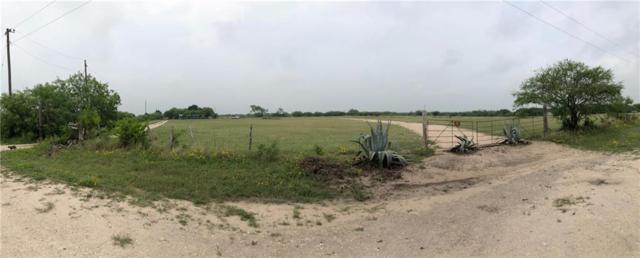 158 County Road 3082, Orange Grove, TX 78372 (MLS #343617) :: Desi Laurel Real Estate Group