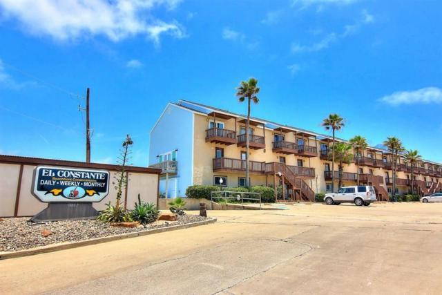 14802 Windward Dr #122, Corpus Christi, TX 78418 (MLS #343629) :: RE/MAX Elite Corpus Christi