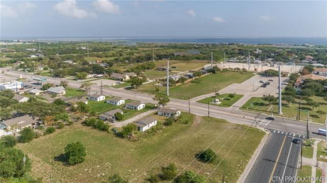 2250 Waldron, Corpus Christi, TX 78418 (MLS #343749) :: Desi Laurel Real Estate Group