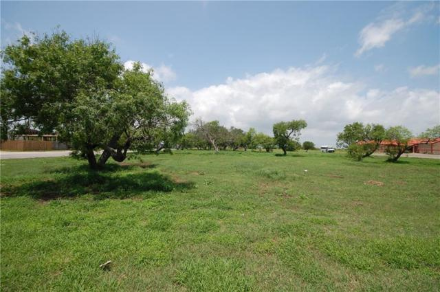 000 Fm 1069, Ingleside, TX 78362 (MLS #343868) :: South Coast Real Estate, LLC