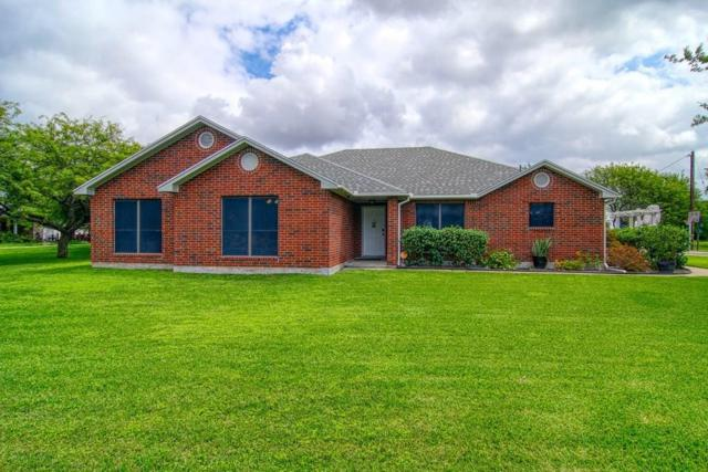111 Lone Oak St, Portland, TX 78374 (MLS #344012) :: Jaci-O Group | Corpus Christi Realty Group
