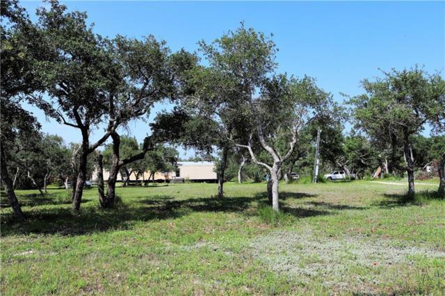1726 Gile, Aransas Pass, TX 78336 (MLS #344071) :: Desi Laurel Real Estate Group