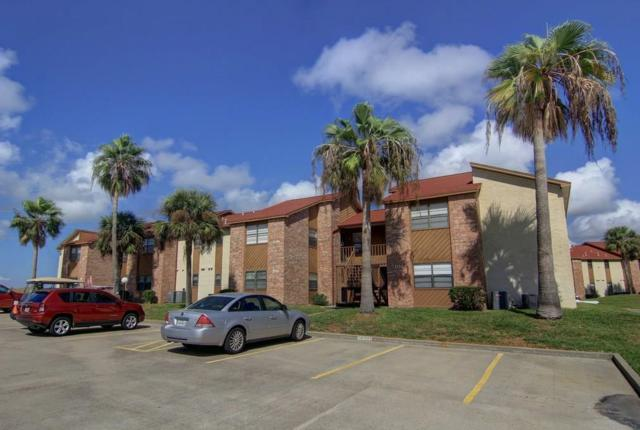Port Aransas, TX 78373 :: Desi Laurel Real Estate Group